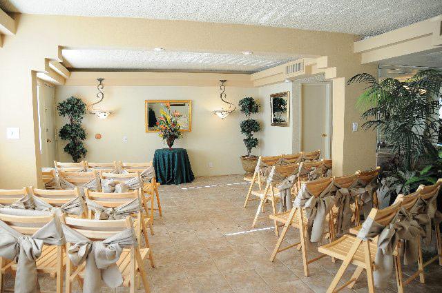 11 11 11 hotel suite chapel this las vegas wedding package
