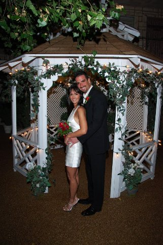vegas wedding photos. Las Vegas wedding package