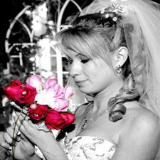 More Information about our Enchantment Wedding Package