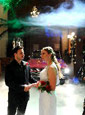 Wedding DVD of your Las Vegas Ceremony