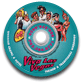 Get your Viva Las Vegas Wedding DVD