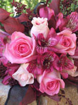 Need help picking your special wedding bouquet, call our Las Vegas Wedding coorinators today