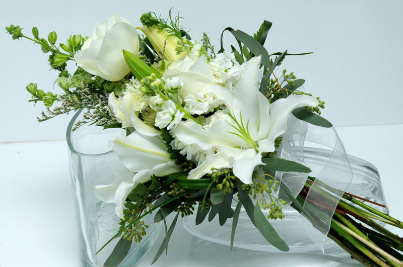 viva las vegas wedding chapels gorgeous wedding flowers bouquets
