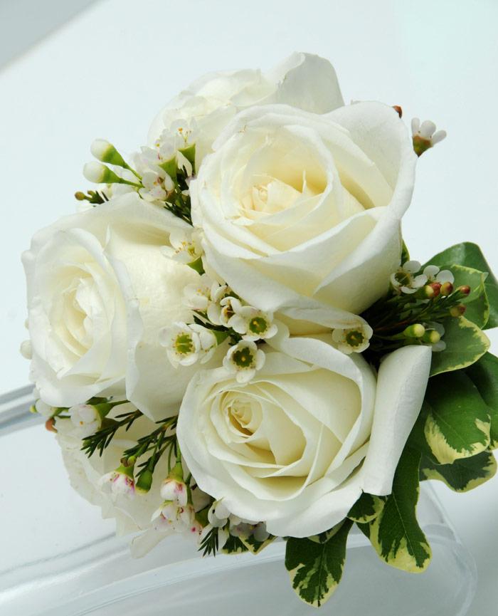 Viva Las Vegas Wedding Chapels | Gorgeous wedding flowers bouquets ...
