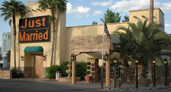 Las vegas casino chapel reno map casino