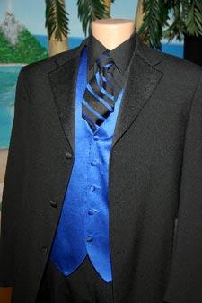 Formal Attire Tuxedo Rental Wedding Gown Rentals