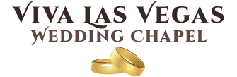 Viva Las Vegas Wedding Chapels