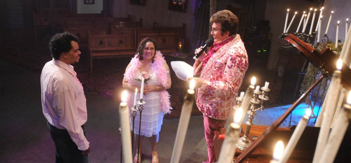 liberace-impersonator-wedding-2