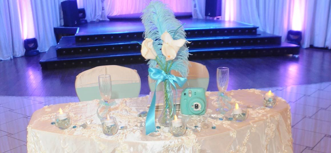 wedding-reception-main-table