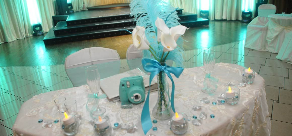 wedding-reception-head-table