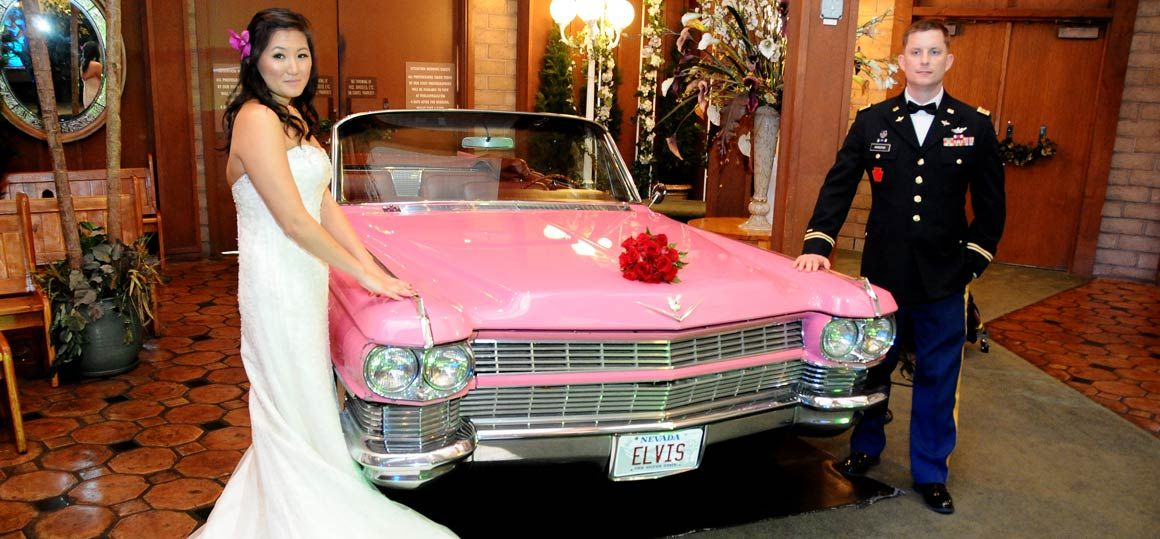 pink-caddy-traditional