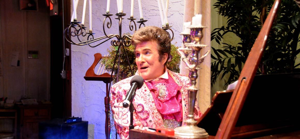 liberace-impersonator-wedding-3