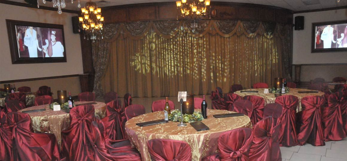 wedding-receptions-at-ron-decars