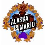 Alask Y Mario