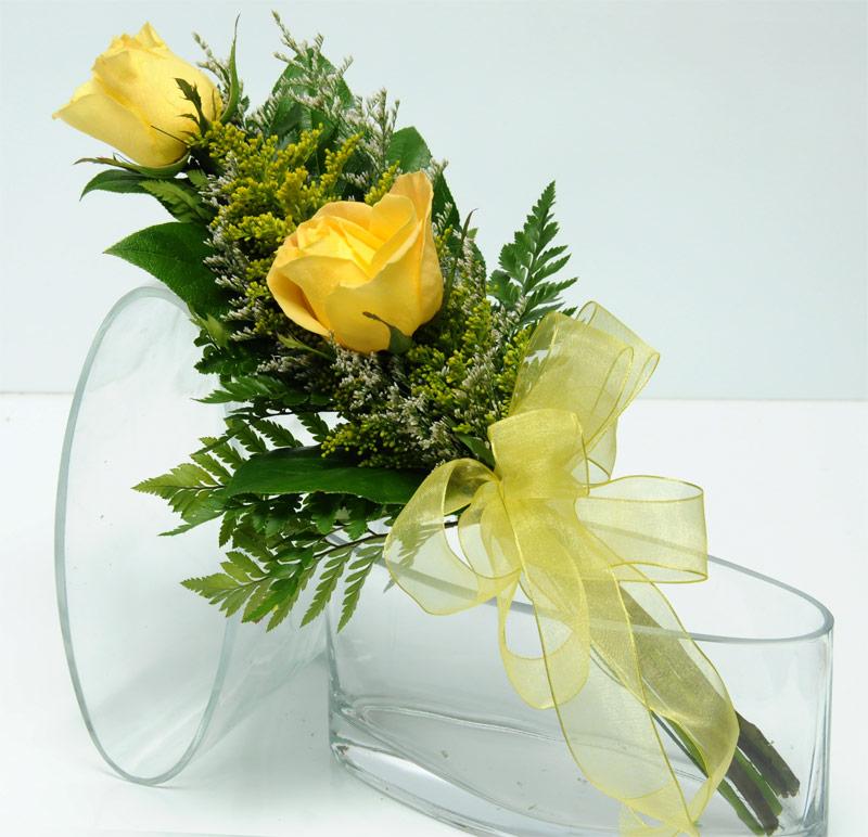 Viva Las Vegas Wedding Chapels Gorgeous Wedding Flowers Bouquets For Your Las Vegas Wedding Day