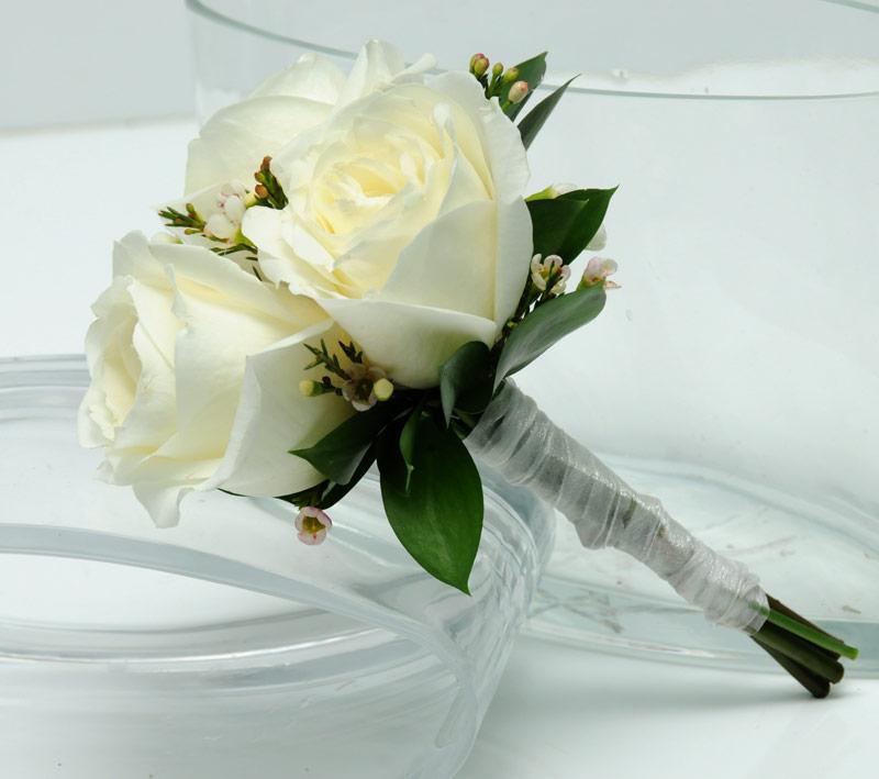 Viva Las Vegas Wedding Chapels Gorgeous Wedding Flowers