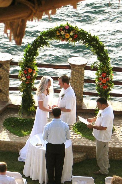 Puerto vallarta wedding and honeymoon viva las vegas for Mexico wedding packages