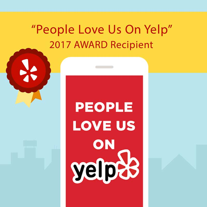 People Love Viva Las Vegas Weddings on Yelp!