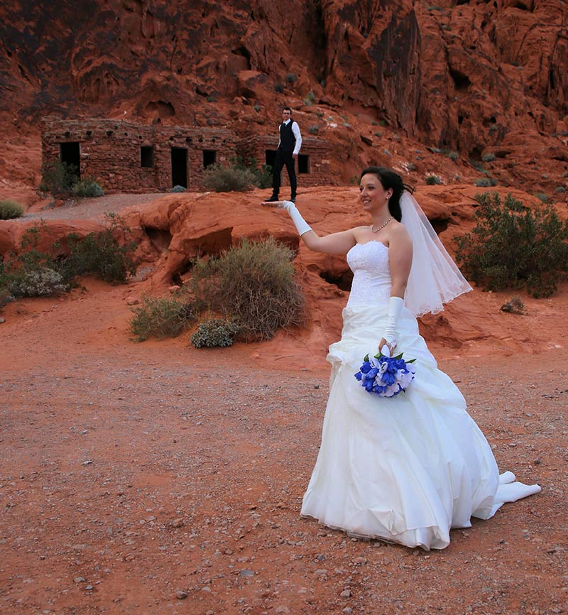 Valley Of Fire Photo Gallery Viva