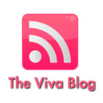Viva Las Vegas Weddings Blog