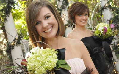 LGBT Weddings In Las Vegas