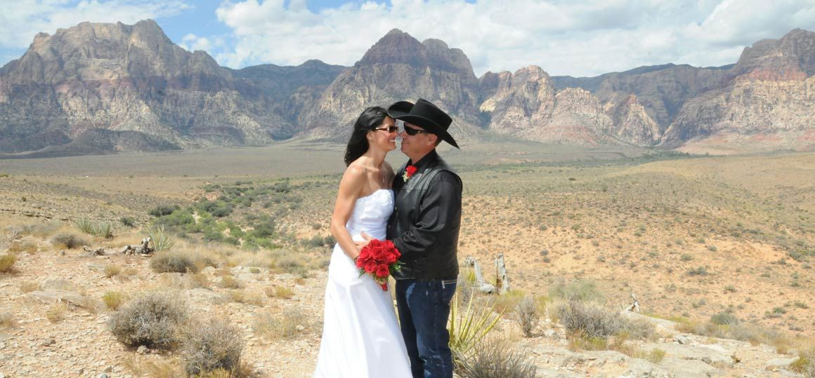 grand-canyon-wedding-3