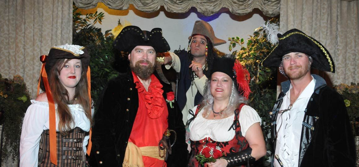pirate-theme-wedding-44