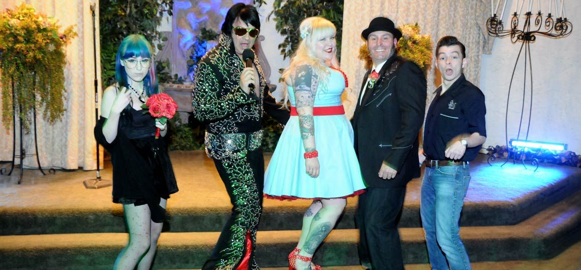 rock-a-billy-weddings-2