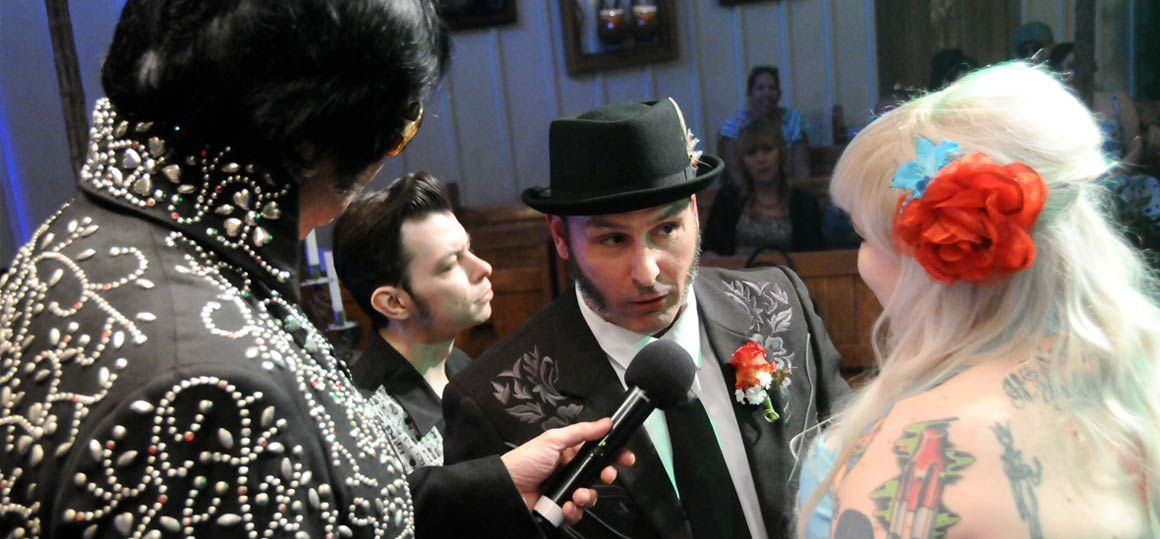 rock-a-billy-weddings-3