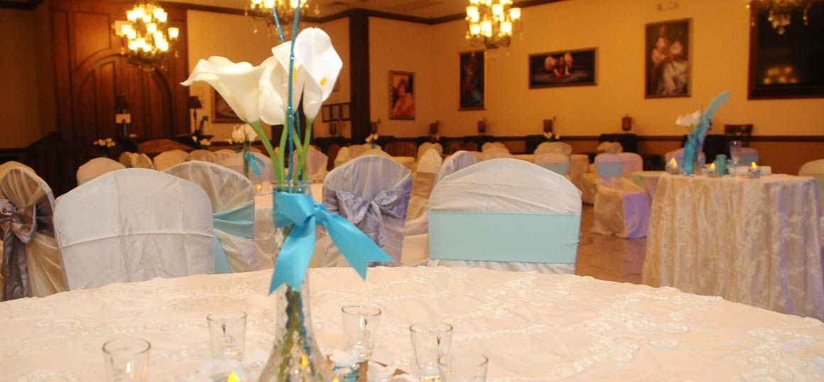 sapphire-wedding-reception-tables1