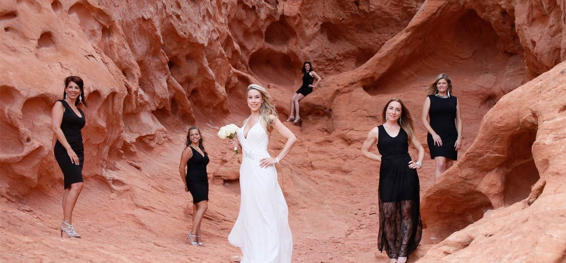 valley-of-fire-wedding-1