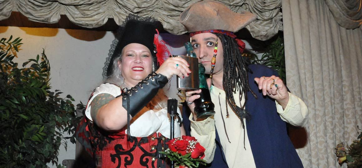 pirate-theme-wedding-49