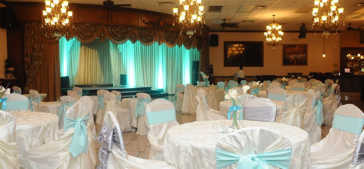 wedding-reception-ron-decars-event-center