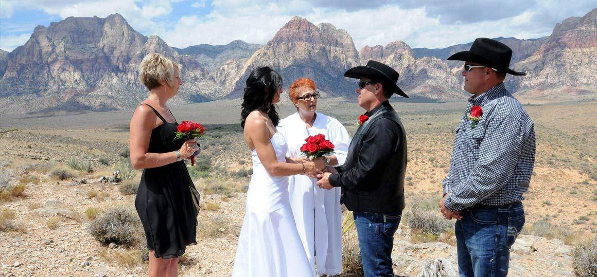 grand-canyon-wedding-1