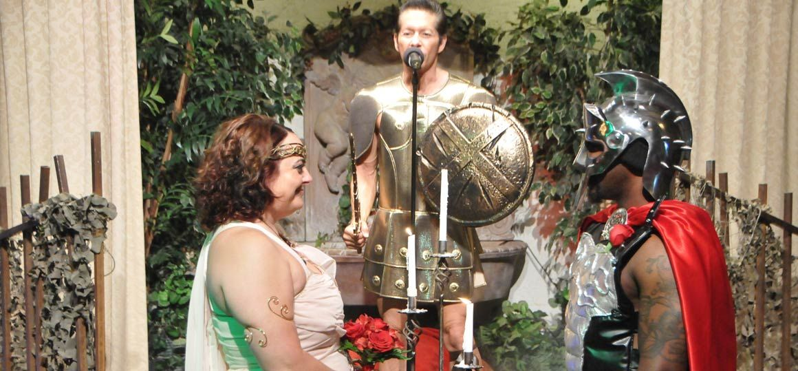 gladiator-wedding-2