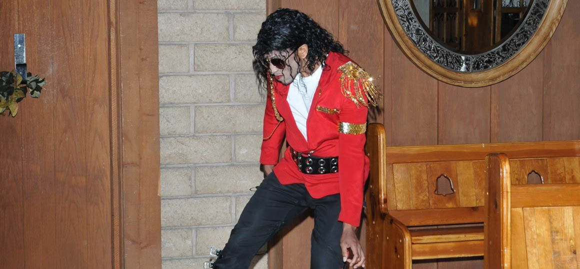 thriller-themed-wedding-1