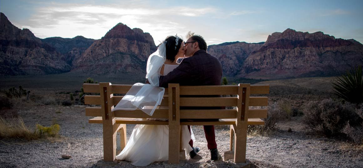 red-rock-canyon-wedding-package-3