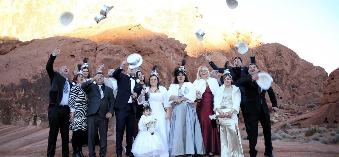 valley-of-fire-wedding-2