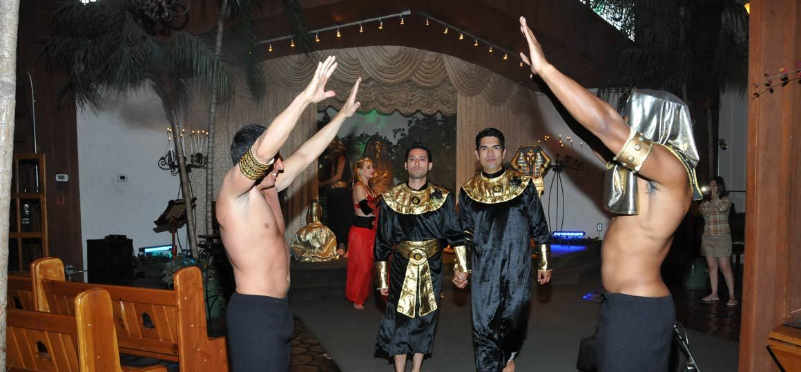 egyptian-lgbt-wedding-4
