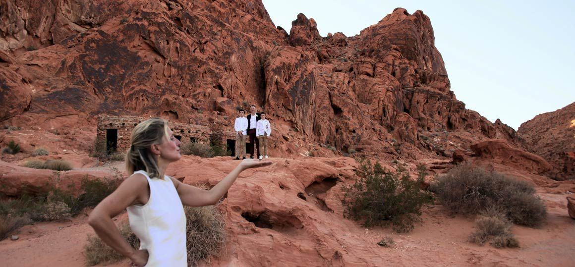 valley-of-fire-wedding-5