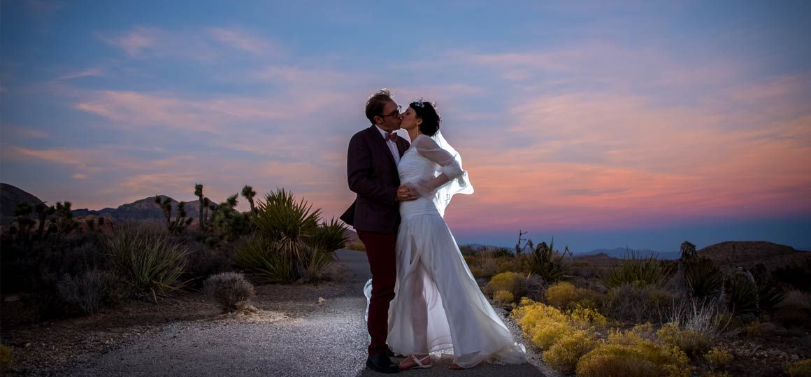 red-rock-canyon-wedding-package-1