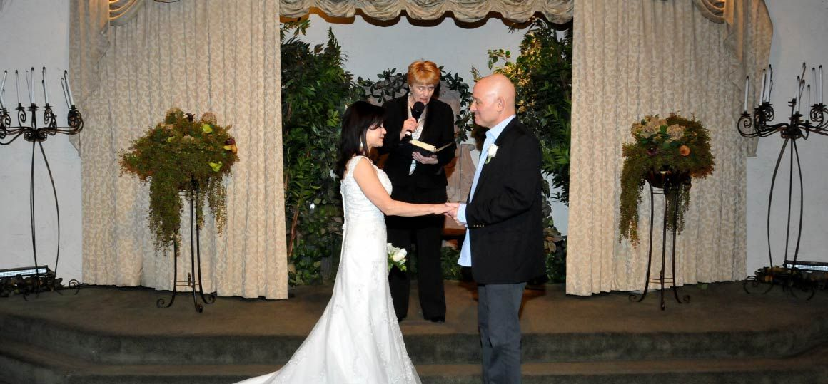 702 weddings live wedding ideas 2018 702 weddings live wedding ideas 2018 junglespirit Gallery