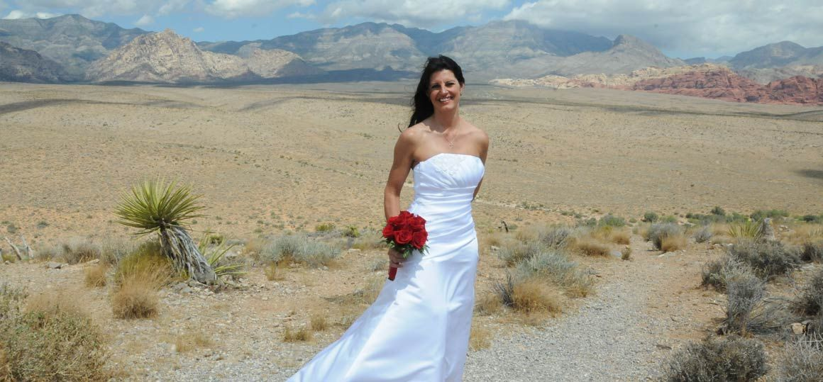 grand-canyon-wedding-4