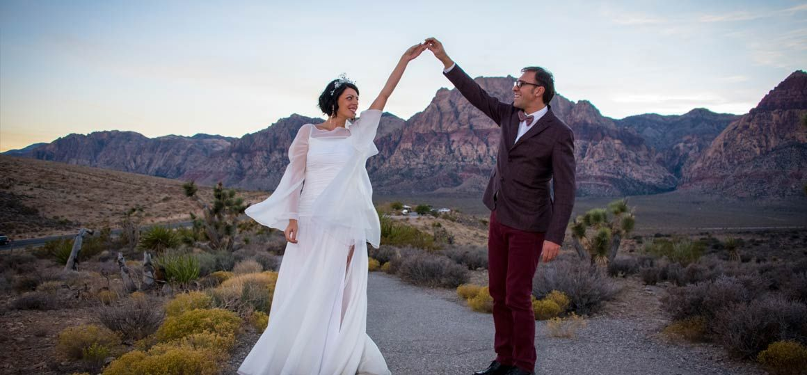 red-rock-canyon-wedding-package-4