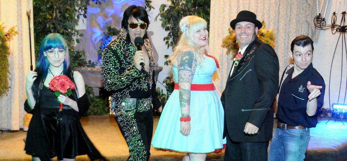 rock-a-billy-weddings-1