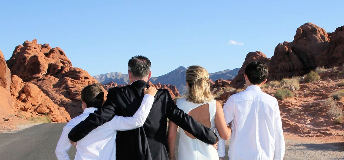 valley-of-fire-wedding-6