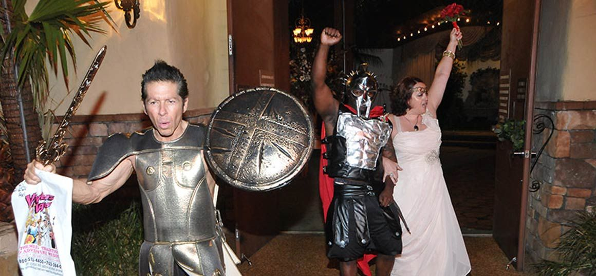 gladiator-wedding-4
