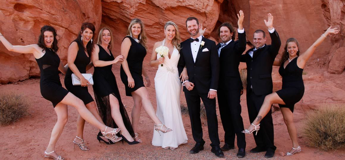 valley-of-fire-wedding-3