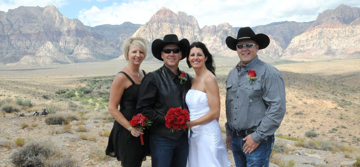grand-canyon-wedding-2