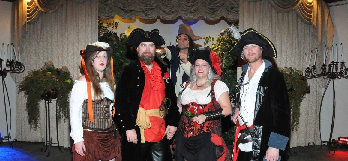 pirate-theme-wedding-47